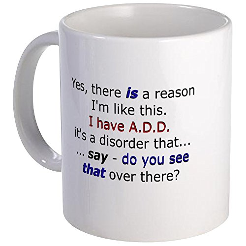 cafepress-add-it-takes-me-there-unique-coffee-mug-11oz-coffee-cup-tea-cup