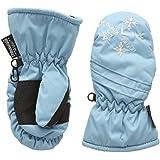 Black Canyon Skifäustlinge Handschuhe - Guantes para bebés