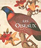 echange, troc Jonathan Elphick - Les Oiseaux