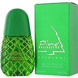 Pino Silvestre Eau De Toilette Spray for Men, 0.85 Ounce