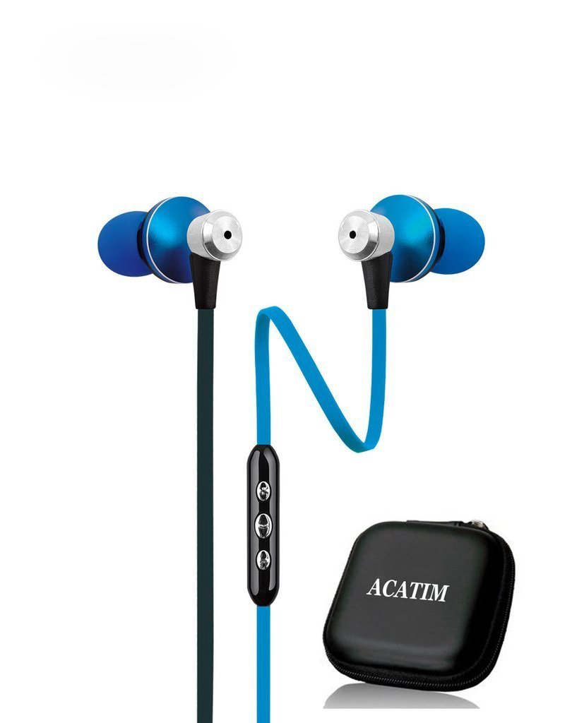 Iphone 6S Headphones