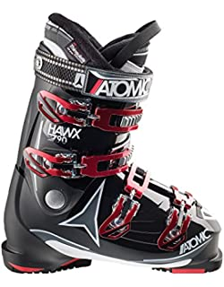 TOP WINTERSPORT ARTIKEL 1.  Atomic Hawx 2.0 90