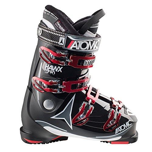 Herren Skischuh Atomic Hawx 2.0 90 2015