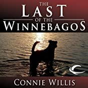 The Last of the Winnebagos | [Connie Willis]