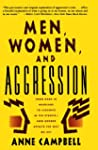 Men, Women, And Aggression