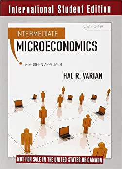 advanced microeconomics books pdf