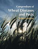 img - for Compendium of Wheat Diseases and Pests book / textbook / text book