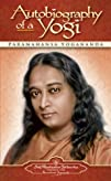 Autobiography of a Yogi (Self-Realiza…