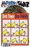 Dork Tower 26 (1930964196) by John Kovalic