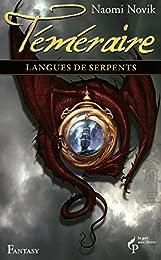 Langues de serpents