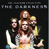 "The Platinum Collectionvon ""The Darkness"""
