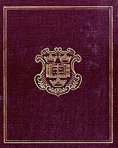 King James Bible: 400th Anniversary Edition (Bible Kjv)