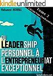 Du Leadership Personnel � L'Entrepren...