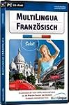 Multilingua Franz�sisch