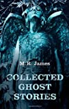 img - for Collected Ghost Stories book / textbook / text book