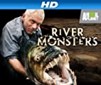 River Monsters [HD]: River Monsters Season 2 [HD]