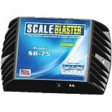 ScaleBlaster SB-75 Water Conditioning System