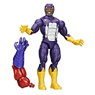Marvel Legends Series Forces of Evil…