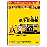 "Little Miss Sunshinevon ""Greg Kinnear"""