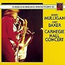 Carnegie Hall Concert
