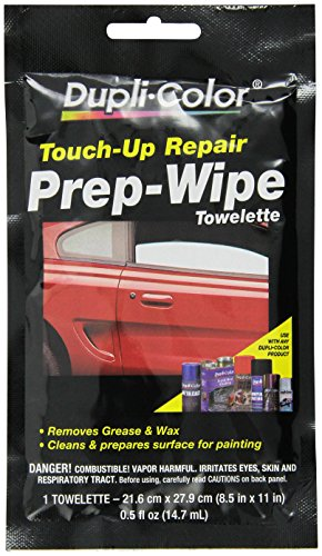 dupli-color-pw100-prep-grease-and-wax-remover-prep-wipe
