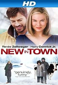 In Town [HD]