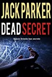 Dead Secret (The Perfect Cut Series Book 3)