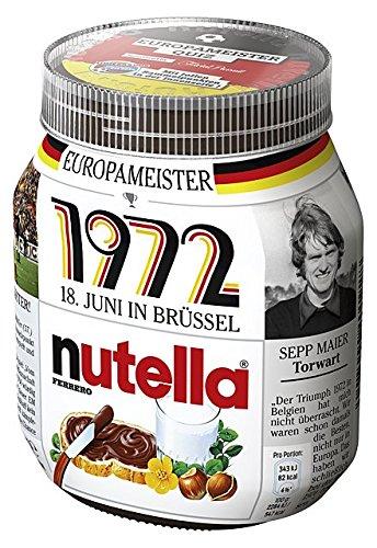 nutella-750g-europeenne-champion-edition-1972