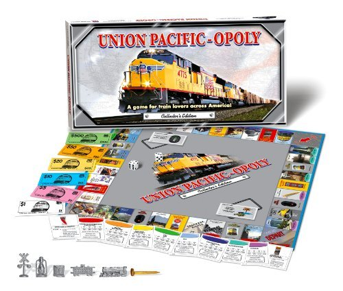 union-pacific-opoly-by-late-for-the-sky