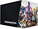 Overwatch - �dition collector