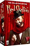 Red Skelton Collector Edition