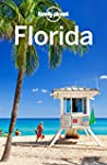 Lonely Planet Florida (Travel Guide)