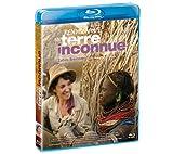 echange, troc Rendez-vous en terre inconnue - Zabou Breitman chez les Nyangatom en Ethiopie [Blu-ray]