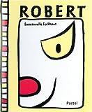 """Afficher """"Robert"""""""