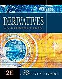 Derivatives: An Introduction