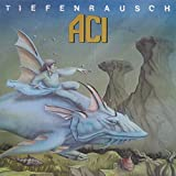 ACI - Tiefenrausch - Harvest - 1C 064-46 615, EMI Electrola - 1C 064-46 615