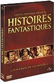 Histoires fantastiques, saison 1