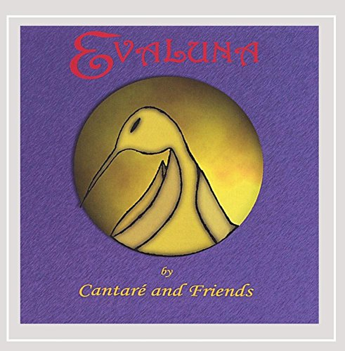 Evaluna By Cantare & Friends-l