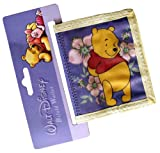 Disney Winnie-the-Pooh Wallet