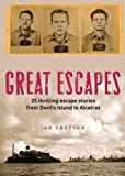 Great Escapes (1847246826) by Crofton, Ian