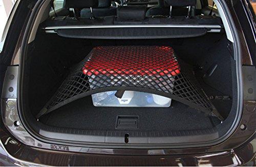 pegasuss-custom-fit-high-elastic-boden-style-hinten-trunk-aufbewahrung-gepacknetz-fur-bmw-x1