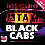 Black Cabs | John McLaren