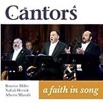 Faith in Song,a