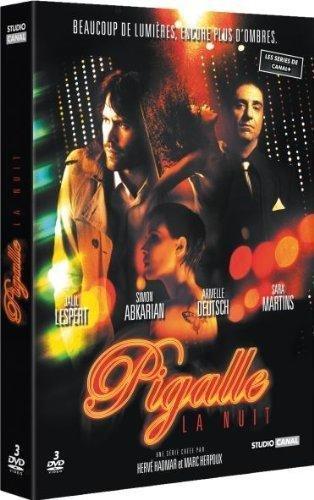 universal-studio-canal-video-gie-pigalle-la-nuit