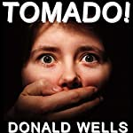 Tomado!: Spanish Edition | Donald Wells