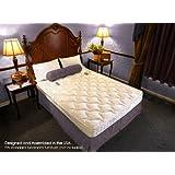 """9"""" Personal Comfort A3 Bed vs Sleep Number Bed c3 - Queen"""