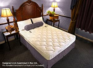 Elegant Thank you for your interest in purchasing Personal Comfort A Bed vs Sleep Number Bed c Queen Mattresses If you have any questions ments
