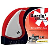 Dazzle DVD Recorder Plus