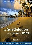 echange, troc Daniel Kempa - La Guadeloupe entre terre et mer