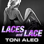 Laces and Lace: Assassins, Book 6 | Toni Aleo